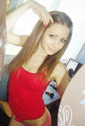 Gertrude is looking for adult webcam chat