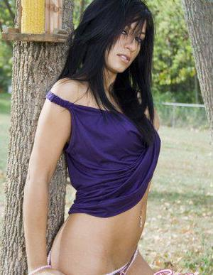 Kandace from Chantilly, Virginia is interested in nsa sex with a nice, young man