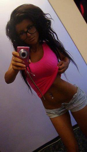 Gerda from Russian Mission, Alaska is looking for adult webcam chat