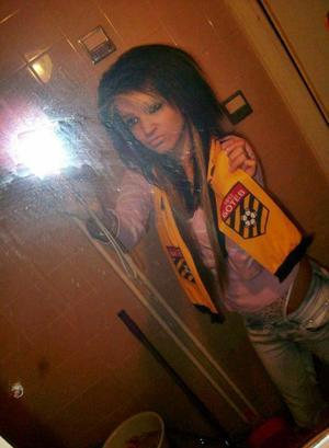 Jeannine from  is looking for adult webcam chat