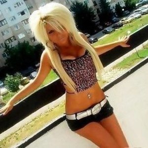 Kassandra from Pennsylvania is interested in nsa sex with a nice, young man