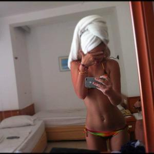 Ozell from Quapaw, Oklahoma is looking for adult webcam chat