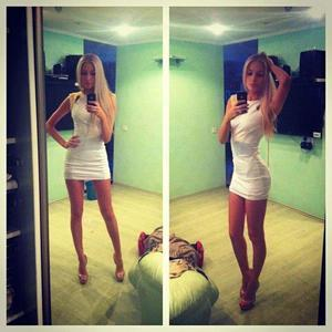 Belva from Chelan, Washington is looking for adult webcam chat