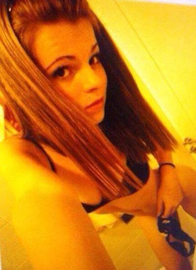Jennefer from Montvale, New Jersey is interested in nsa sex with a nice, young man