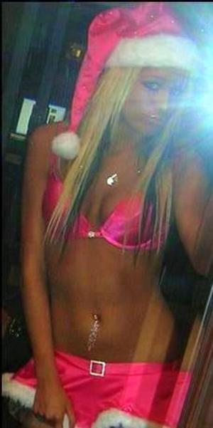 Meet local singles like Stasia from Salem, Virginia who want to fuck tonight