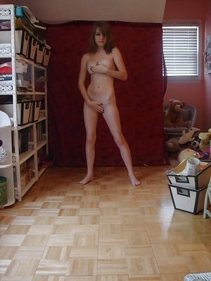 Narcisa from  is interested in nsa sex with a nice, young man