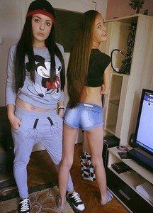 Elene from New Mexico is looking for adult webcam chat