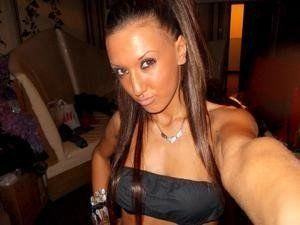 Meet local singles like Kemberly from New York who want to fuck tonight