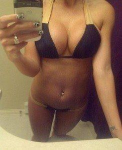Gudrun from Palmer, Alaska is looking for adult webcam chat