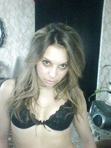Meet local singles like Ericka from Ridgefield, Connecticut who want to fuck tonight