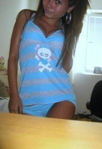 Lynnette from Craig, Alaska is looking for adult webcam chat