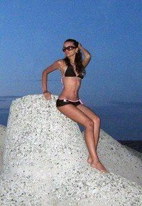 Jenni from Minnesota is looking for adult webcam chat