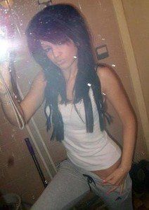 Looking for girls down to fuck? Josie from Wrangell, Alaska is your girl