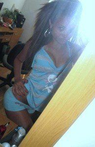 Kandis from Kentucky is looking for adult webcam chat
