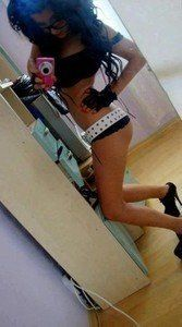 Dinorah from Massachusetts is interested in nsa sex with a nice, young man
